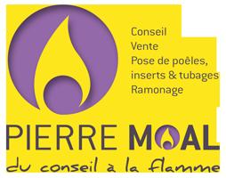 EURL Pierre Moal